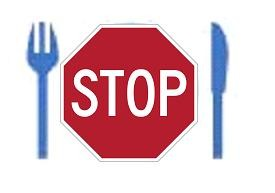 stop-overeating